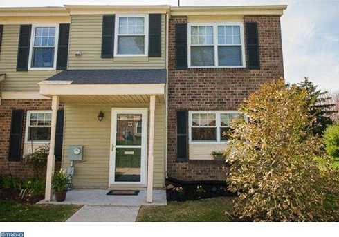 13 Coventry Ct - Photo 1