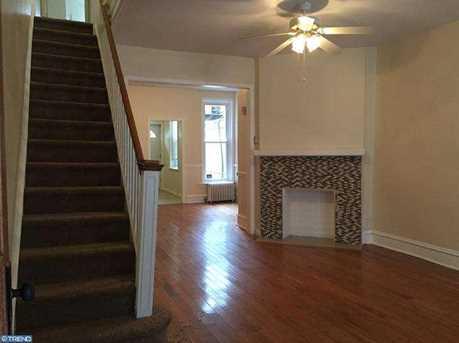 6228 Larchwood Ave - Photo 1