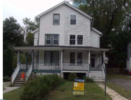 208 Lakeview Ave - Photo 1