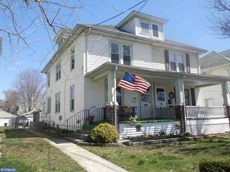 1633 Huddle Ave - Photo 1