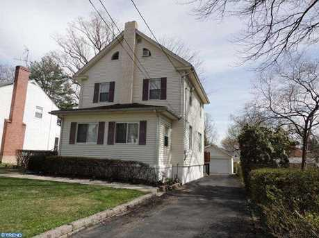 105 S Forest Rd - Photo 1