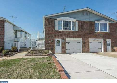 3342 Red Lion Rd - Photo 1