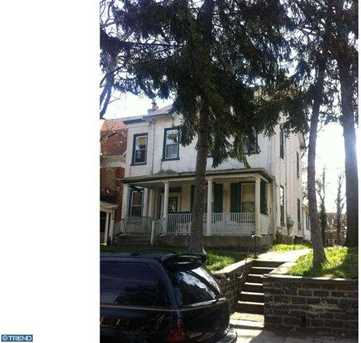 246 W Harvey St - Photo 1