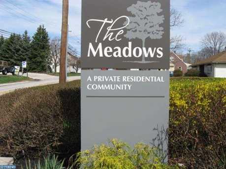 408 Meadowview Ln - Photo 1