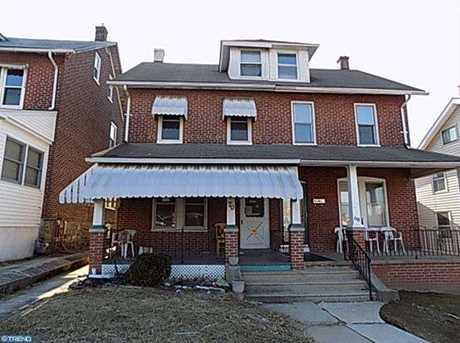 70 Chester Ave - Photo 1