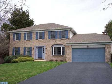 541 Penn Manor Dr - Photo 1