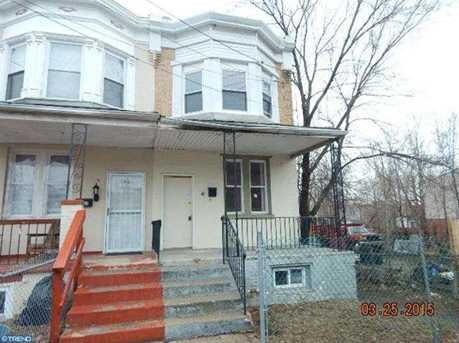 1103 N 32nd St - Photo 1