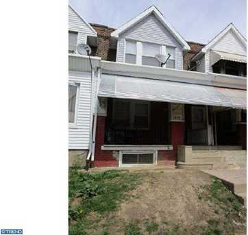 2657 S Hobson St - Photo 1