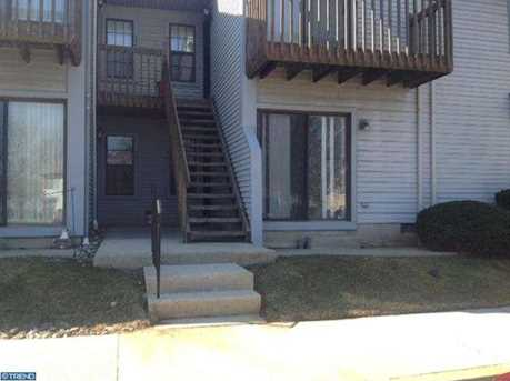 301 Coventry Ct - Photo 1