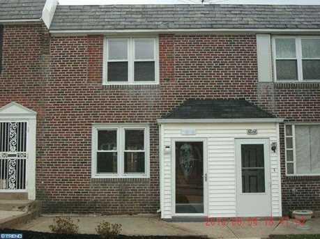 1816 Farrington Rd - Photo 1