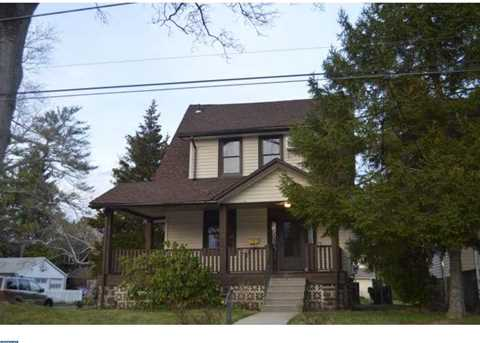 49 S Elm Ave - Photo 1