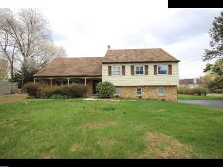 6 Caswallen Dr - Photo 1