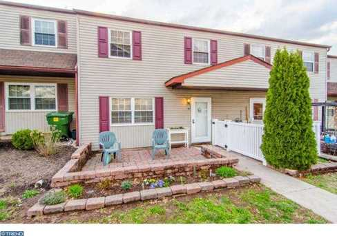 45 Pennypacker Dr - Photo 1
