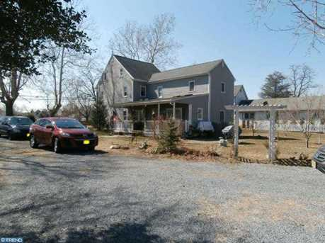 1154 Old White Horse Pike - Photo 1