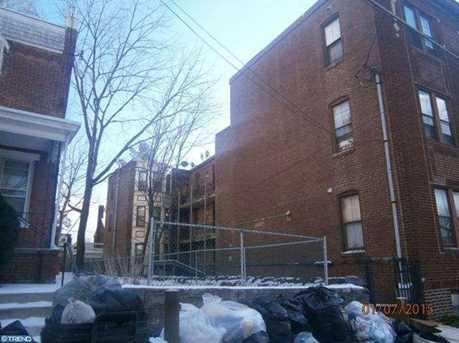 240-50 W Mount Pleasant Ave - Photo 1