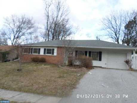 235 Brookside Rd - Photo 1