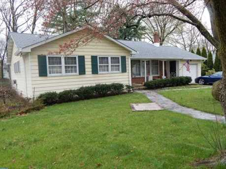 308 Portsmouth Rd - Photo 1