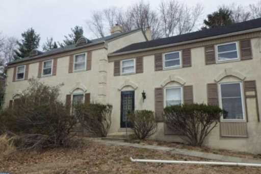 38 W Ardmore Ave - Photo 1