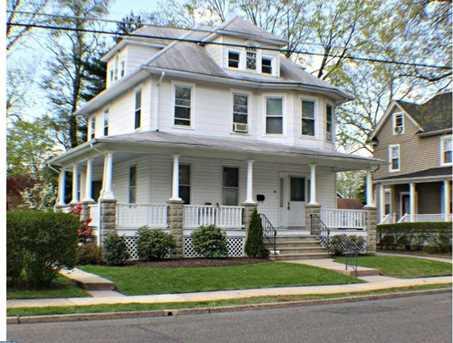 88 Elgin Ave - Photo 1