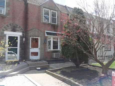 441 Hermit St - Photo 1