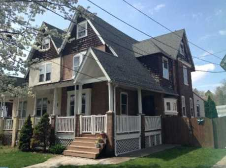 1122 Spring St - Photo 1