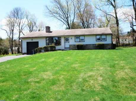 32 W Buttonwood Dr - Photo 1