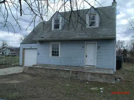 810 New Rodgers Rd - Photo 1