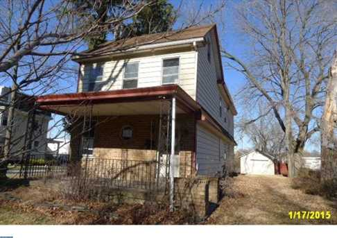 1734 State Rd - Photo 1