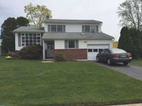 9 Bayberry Dr - Photo 1