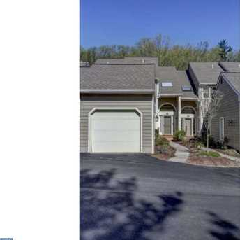 423 Wooded Way - Photo 1