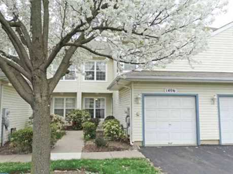 1406 Waterford Rd #53 - Photo 1