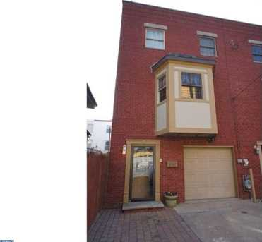 1134 Crease St - Photo 1