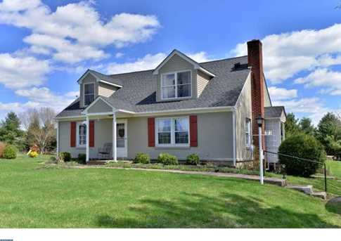 6368 Saw Mill Rd - Photo 1