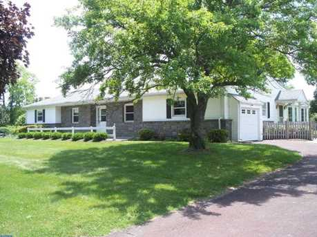 2928 Township Line Rd - Photo 1