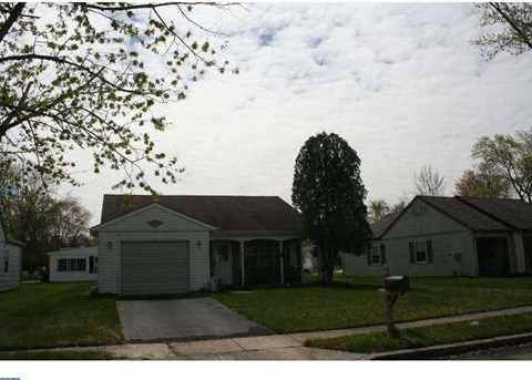 38 Marlborough Dr - Photo 1