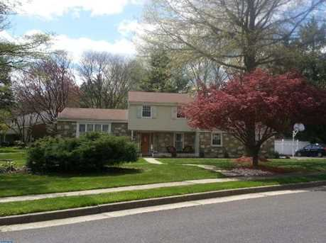 284 Clearview Ave - Photo 1