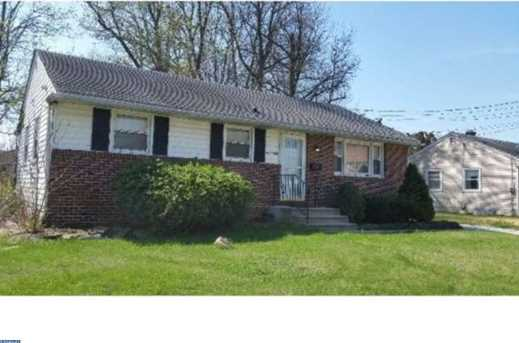 208 3Rd Ave - Photo 1