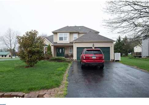 2 Haines Dr - Photo 1
