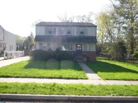 205 W Maple Ave - Photo 1