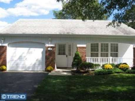 19 S Westminster Dr - Photo 1