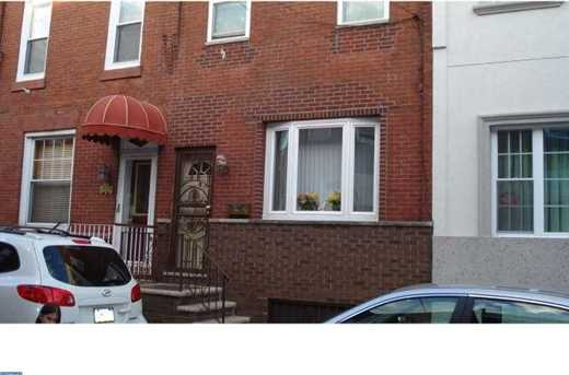 2531 S Rosewood St - Photo 1