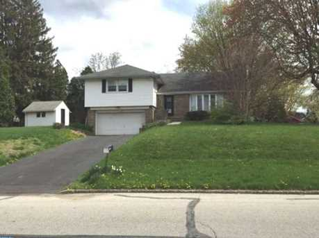 7753 Clements Rd - Photo 1