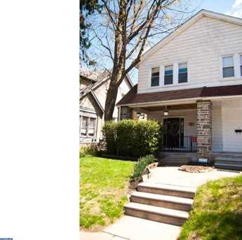 331 Cheswold Rd - Photo 1