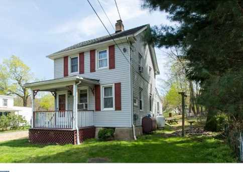42 Chesterfield Rd - Photo 1