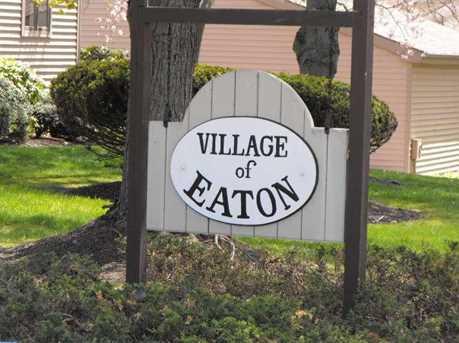 413 Eaton Way - Photo 1