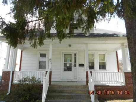 153 Harvey Ave - Photo 1