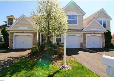 517 Waterford Ct - Photo 1