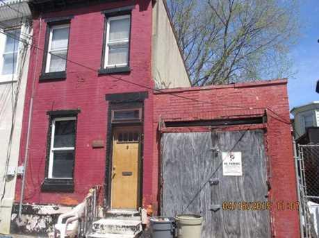 2609 W Jefferson St - Photo 1