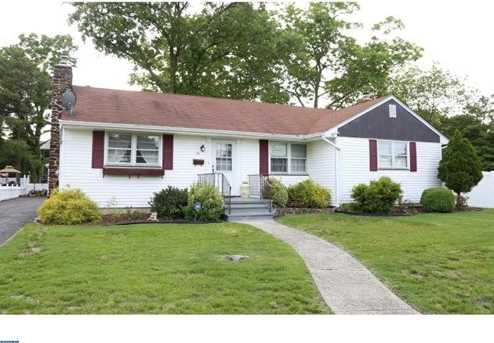 24 Temple Rd - Photo 1