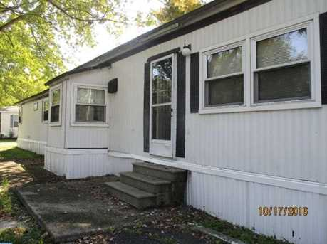 102 Nevada Ave - Photo 1